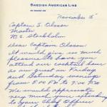 Letter 541115