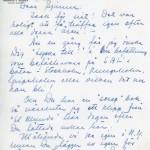 Letter 561202