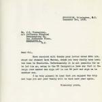 Letter 561203