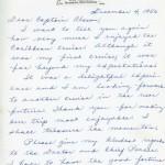 Letter 561204
