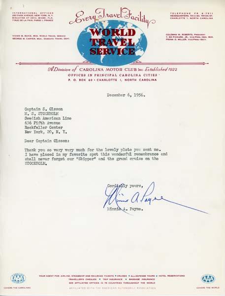 Letter 561206 (1)