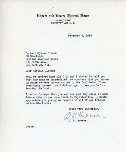 Letter 561206 (2)