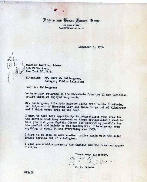Letter 561206 (3)