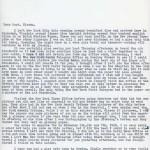 Letter 561209 (1)
