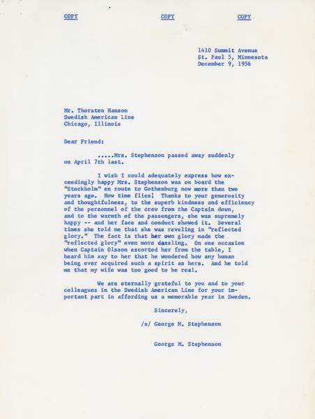 Letter 561209 (2)