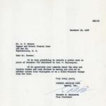 Letter 561212
