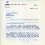 Letter 561213
