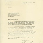 Letter 570103 (1)