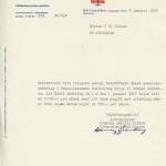 Letter 570103 (2)