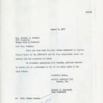 Letter 570808 (1)