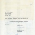Letter 570808 (2)