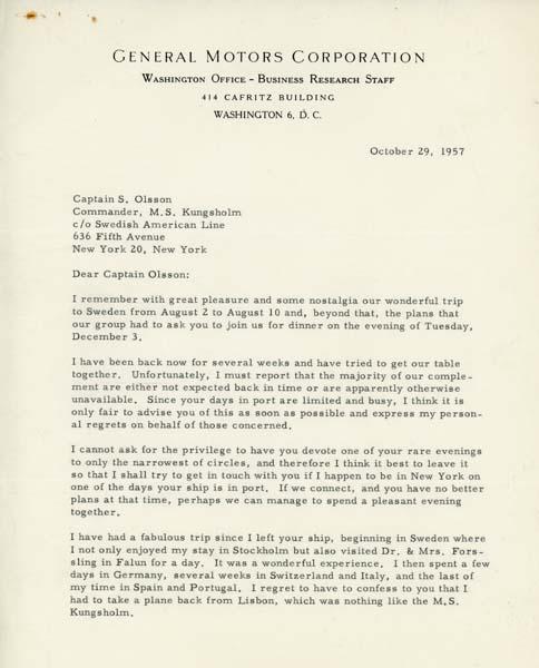 Letter 571029