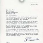 Letter 571128