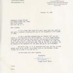 Letter 601013 (1)