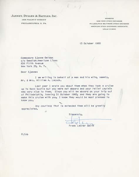 Letter 601013 (2)