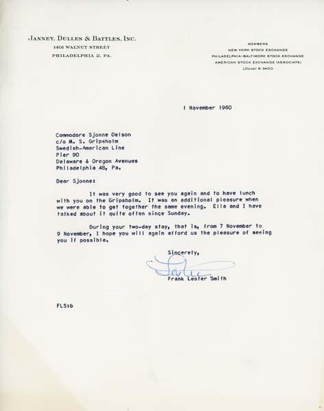 Letter 601101 (1)