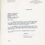 Letter 601101 (2)