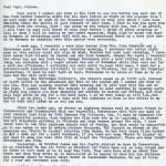 Letter 601219