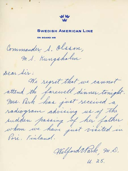 Letter 10 (no date)