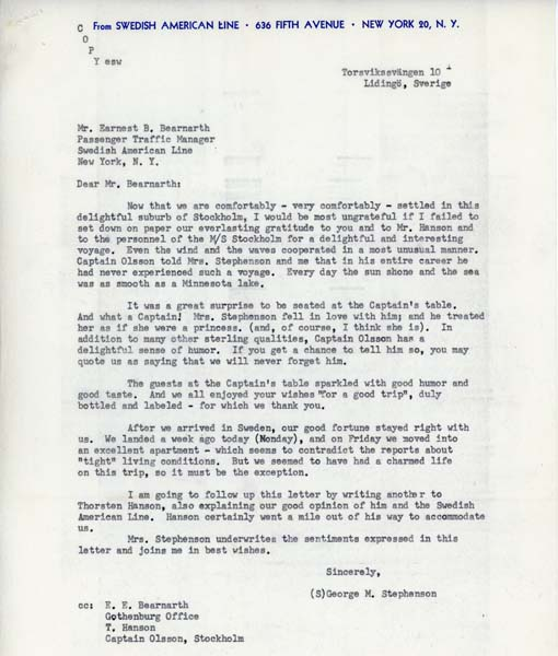 Letter 12 (no date)