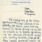 Letter 8 (no date)