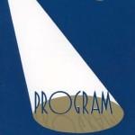 Program 670108
