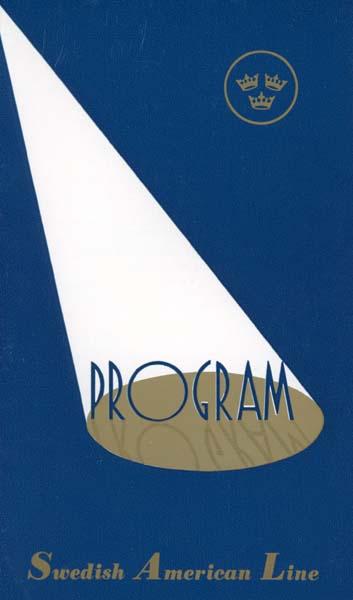 Program 670115