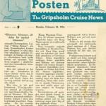 Gripsholms Posten annual 3 nr 9 1934