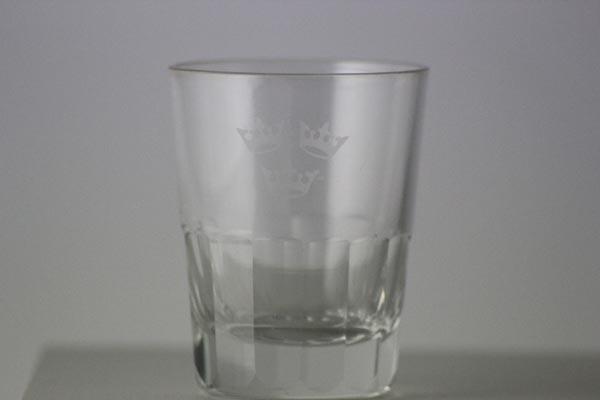 Glass snaps (1)