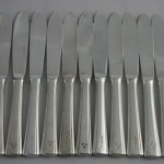 Cutlery knives (1)