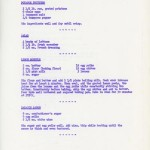 Recipe 4 1966