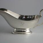 Sauceboat (1)