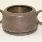 Sugar bowl (3)