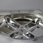 Platter (1)