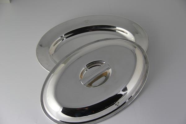 Platter (2)
