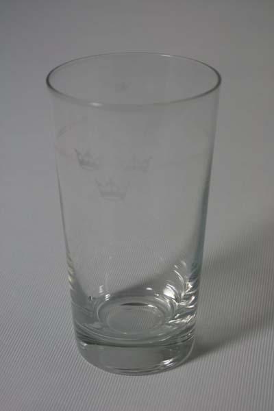 Glass grogg