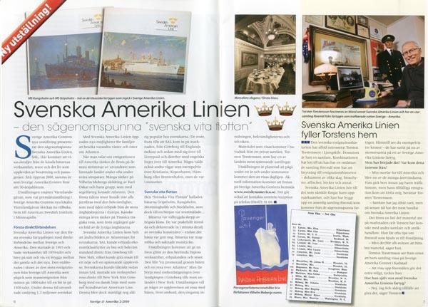 Sverige-&-Amerika-2