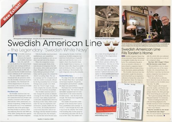 Sweden-&-America-2